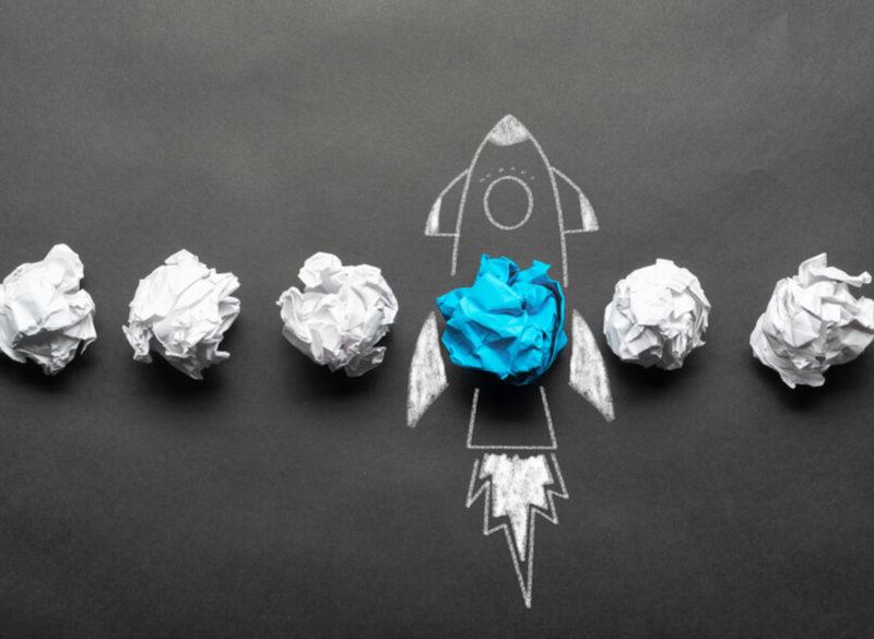 Incubatori startup: come funzionano e come trovare il proprio