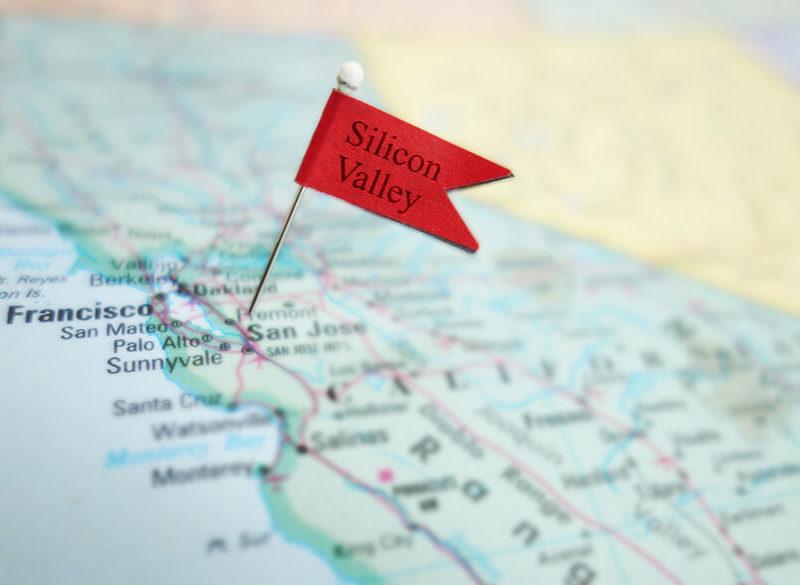 Come lanciare una startup e arrivare alla Silicon Valley