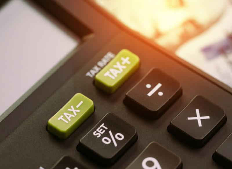 Agevolazioni e contributi per nuove imprese tech nel 2021