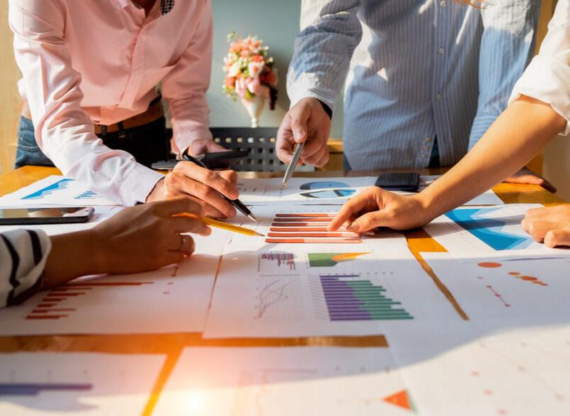 Come costruire un business plan: i segreti che i manuali non ti insegnano