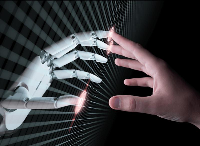 Startup tecnologiche: gli ambiti applicativi che tirano di più dall'AI alla X reality