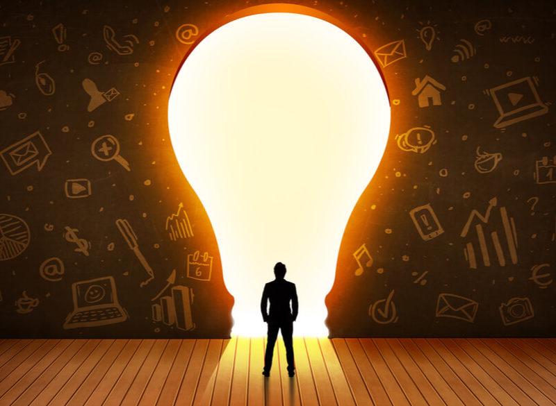 Aprire una startup: come farlo uscendo da un'azienda o centro di ricerca